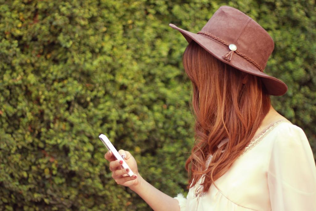 スマートフォンの使い方で浮気を見抜くポイントとは?