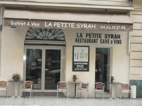 注文の仕方でコーヒーの値段が変わるフランスにあるカフェ