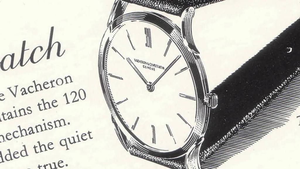 時計の10時10分は3人の偉人の死亡時刻に関係する