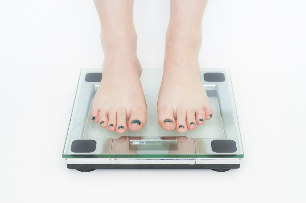 糖質制限ダイエットが流行した理由