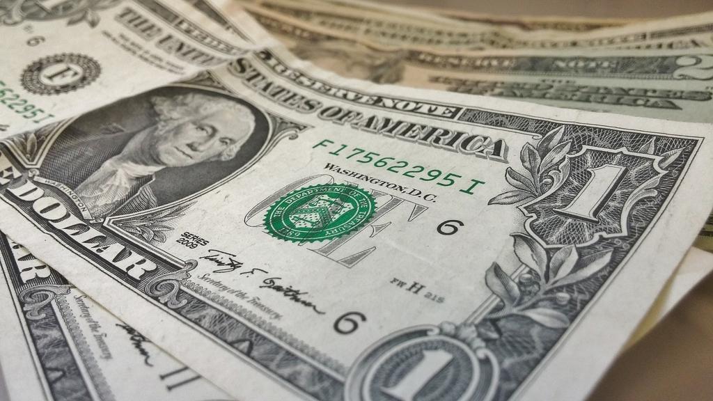 残ったお金を貯める貯金方法はダメ