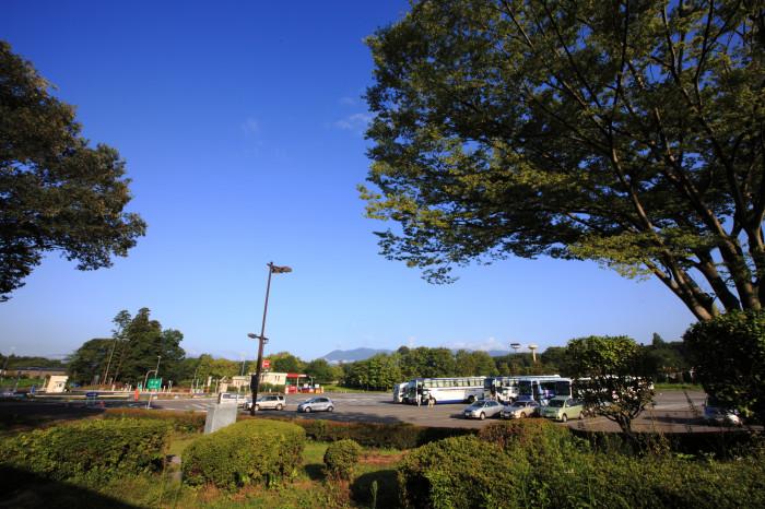 那須塩原SAはおすすめの大人気サービスエリア