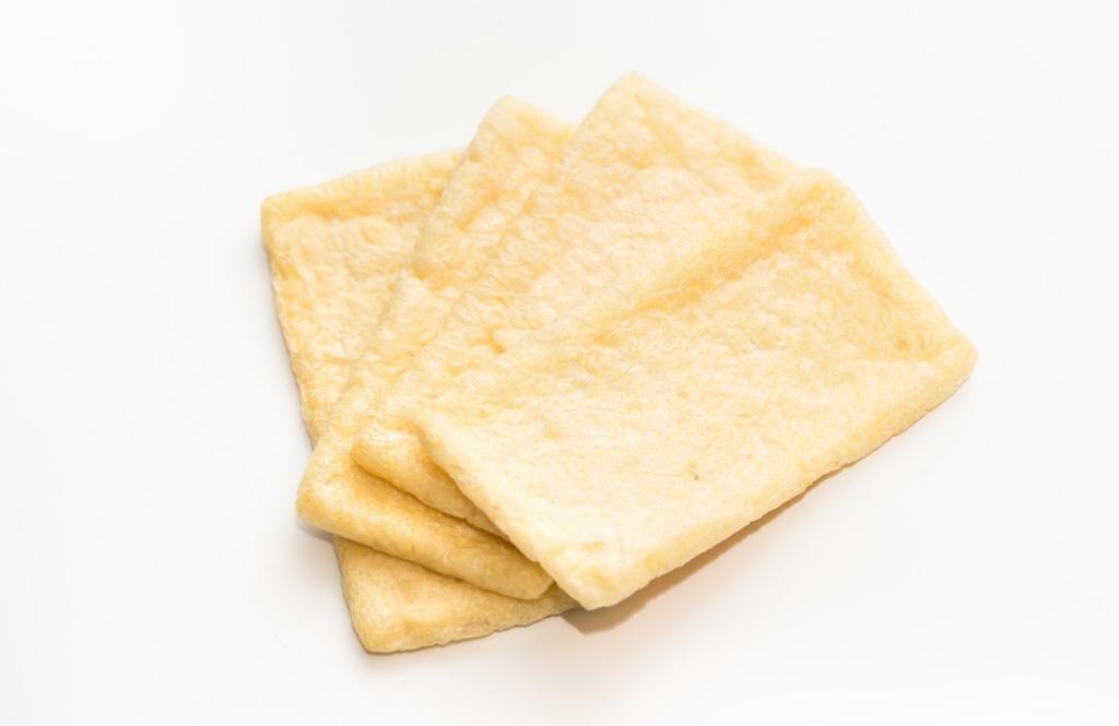 大豆イソフラボンを含む豆腐や納豆は優良健康食品