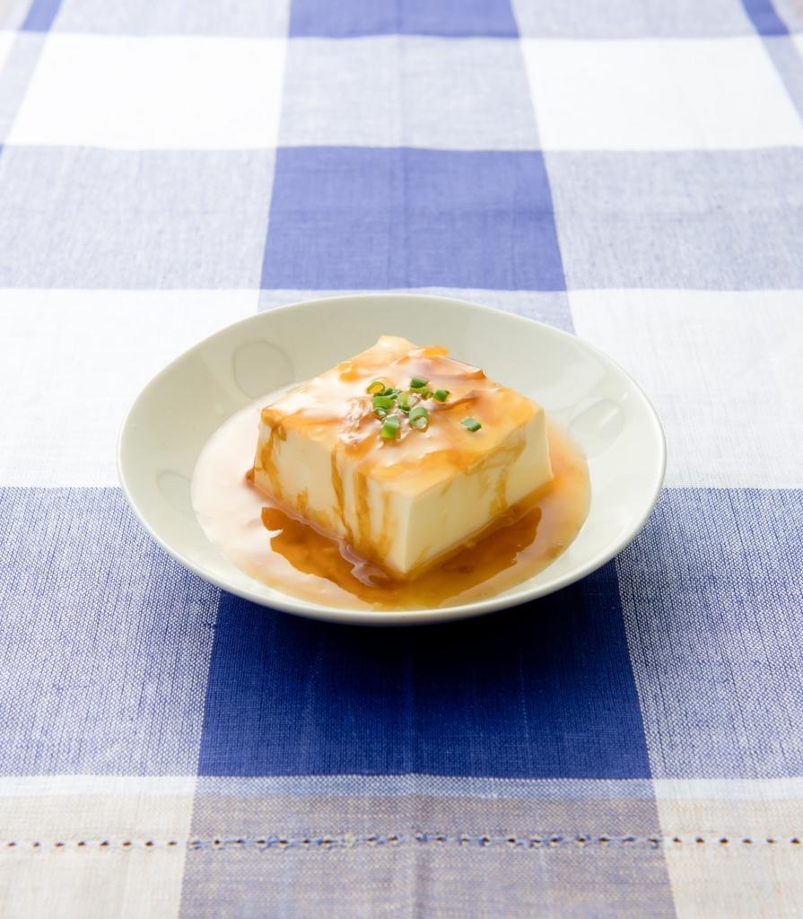 豆腐でダイエットできる
