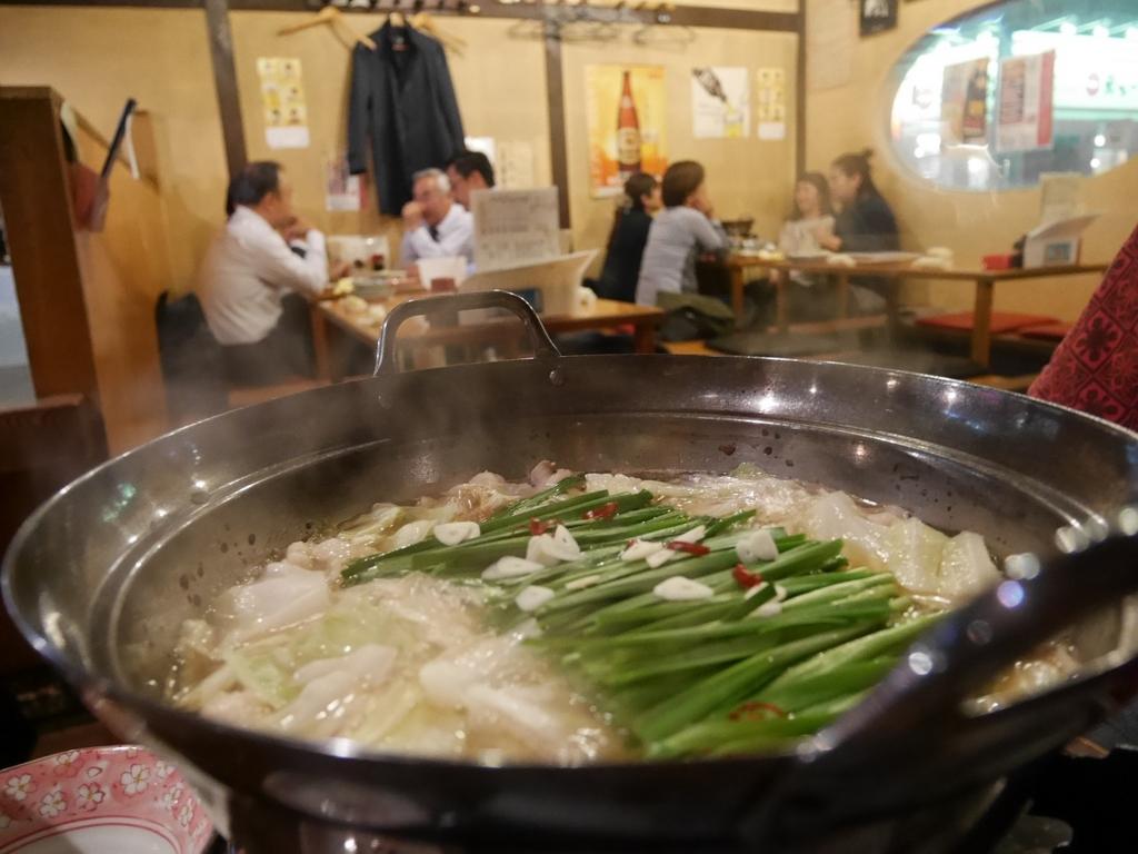 食べると痩せるダイエット鍋