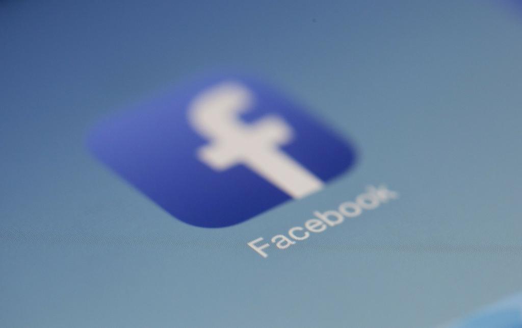 facebookでいいねを集める運用のコツ