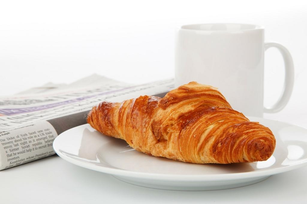 ダイエット中に朝食を食べると健康状態が良くなる