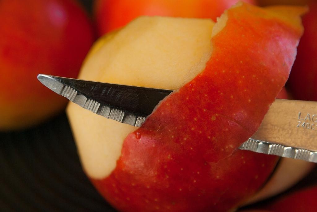 """""""単品ダイエットは痩せる努力を無駄にしてしまう"""