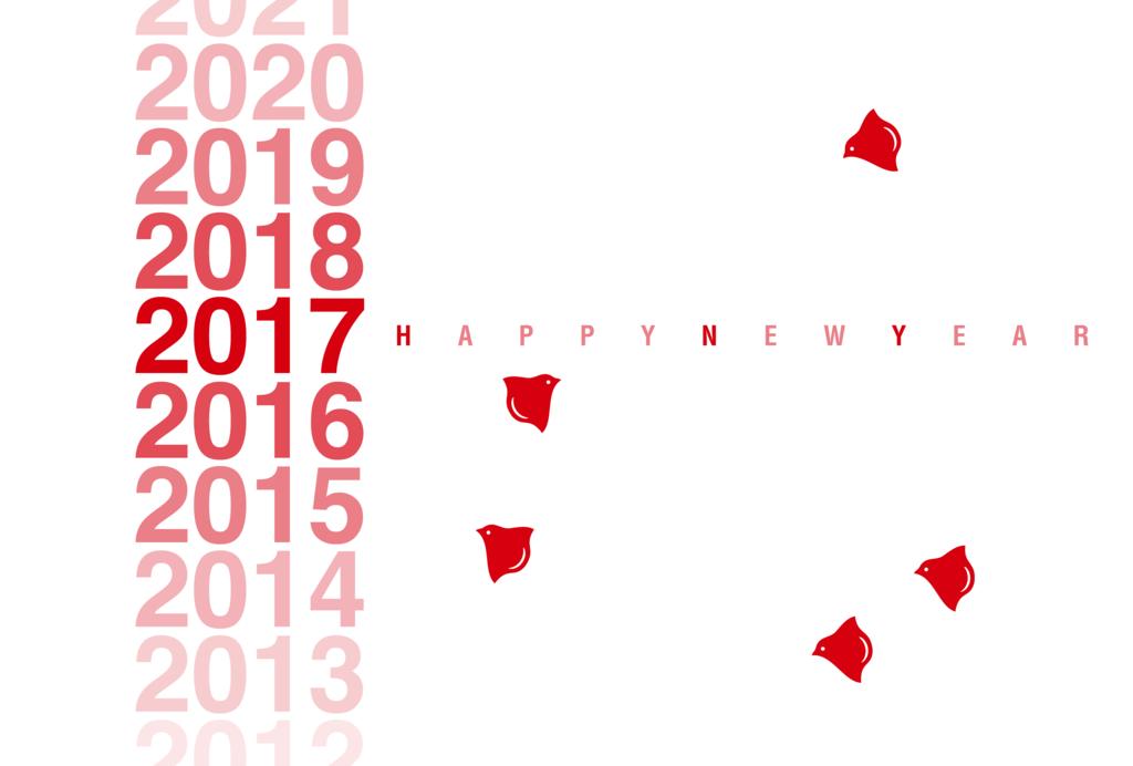 Gradation 2017