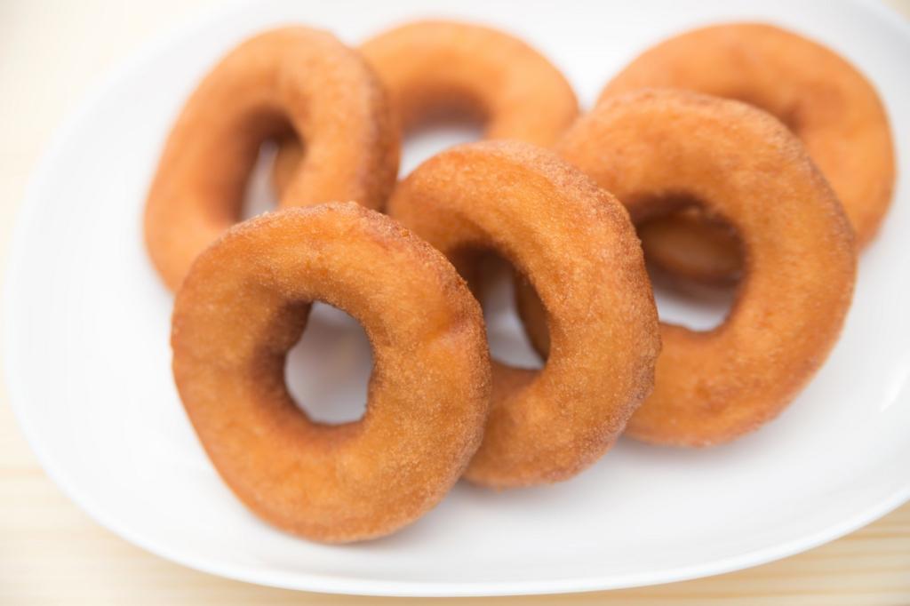 食べ過ぎで太る人の残念な食習慣の特徴とは