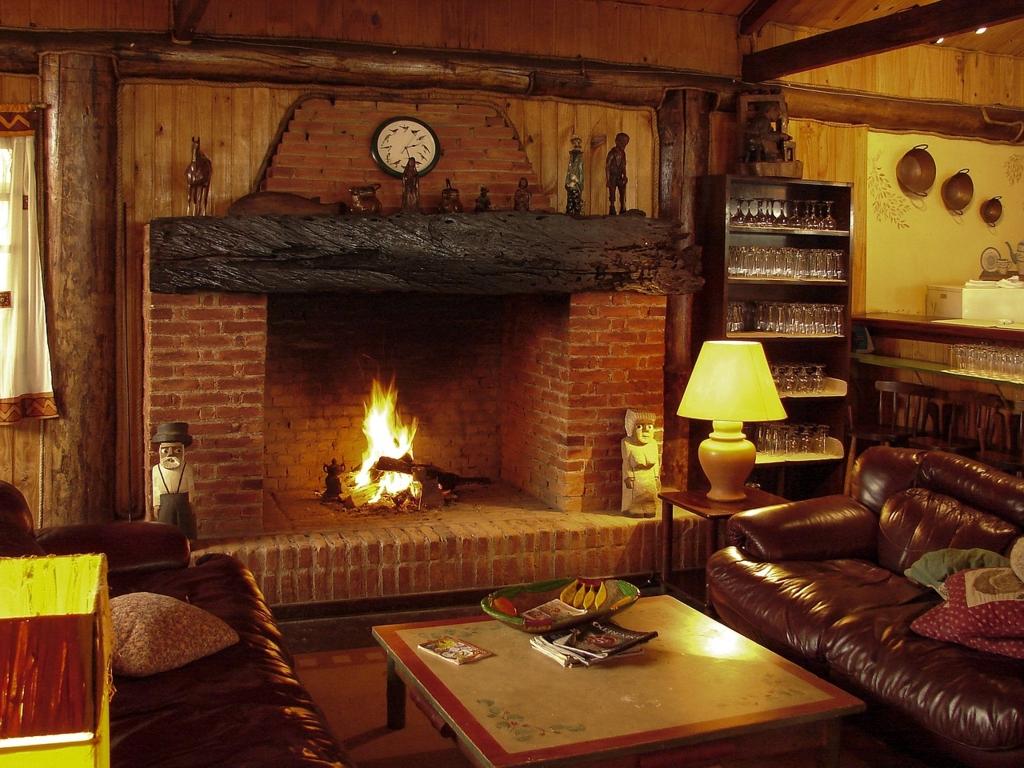 暖房しても寒い部屋を暖める簡単な方法