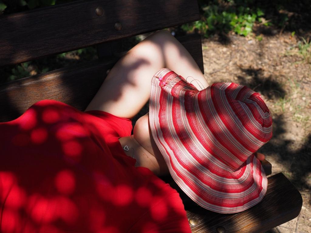 仰向け寝でわかる性格診断と深層心理