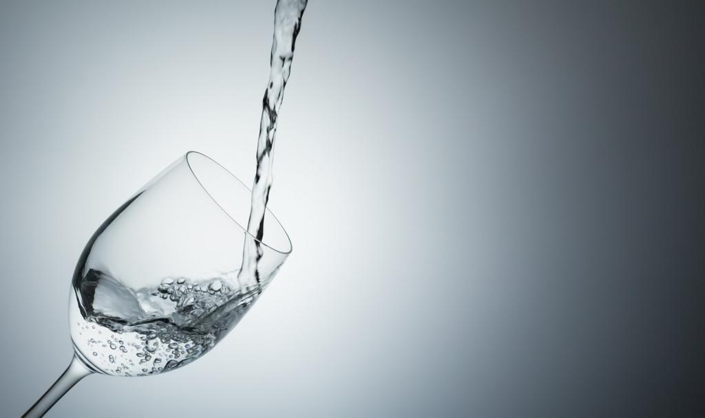 水分が不足すると基礎代謝が下がって太りやすくなる
