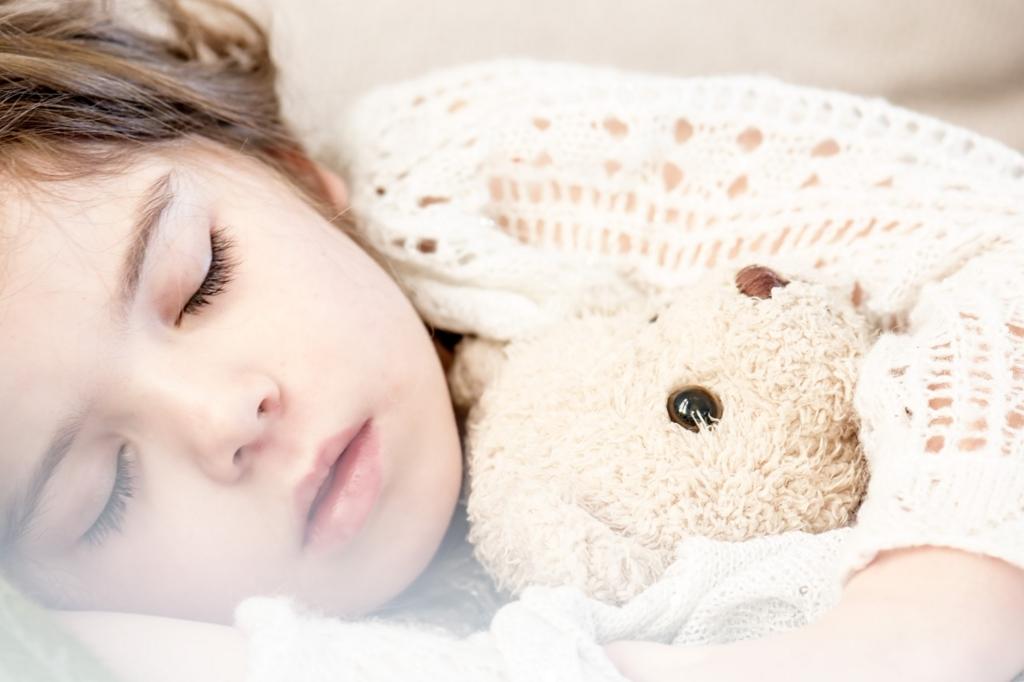 お昼寝の驚くべき効果と正しい昼寝の仕方