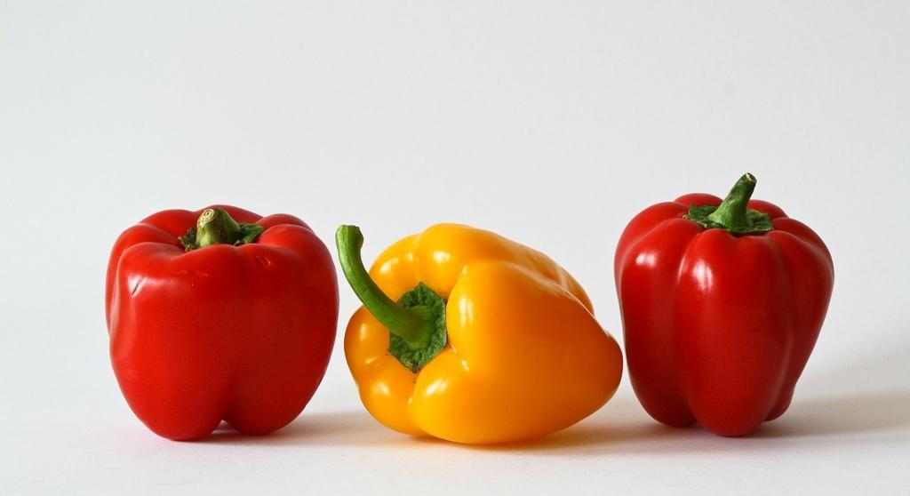 肌の内側からきれいにしてくれる食べ物