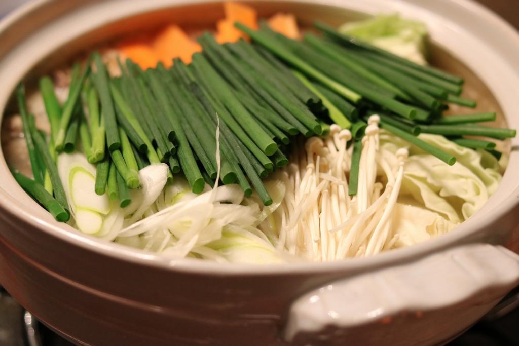 コラーゲンは食べ物から摂るのは非効率