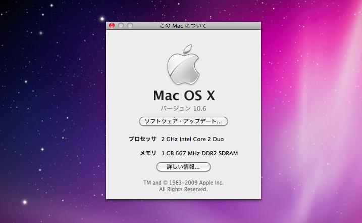 MacOSX10.6