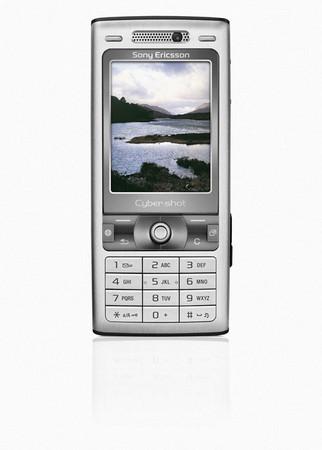 20061013232533