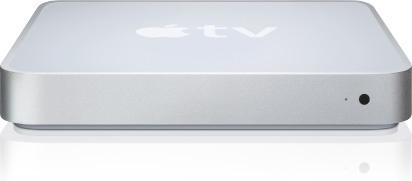 20070110101252