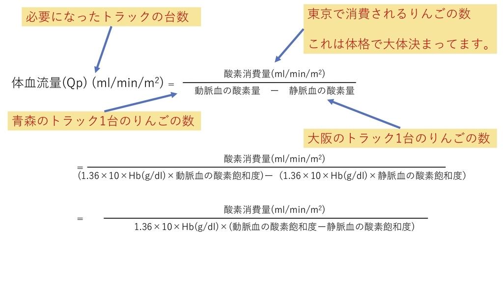 f:id:inishi:20190221215837j:plain