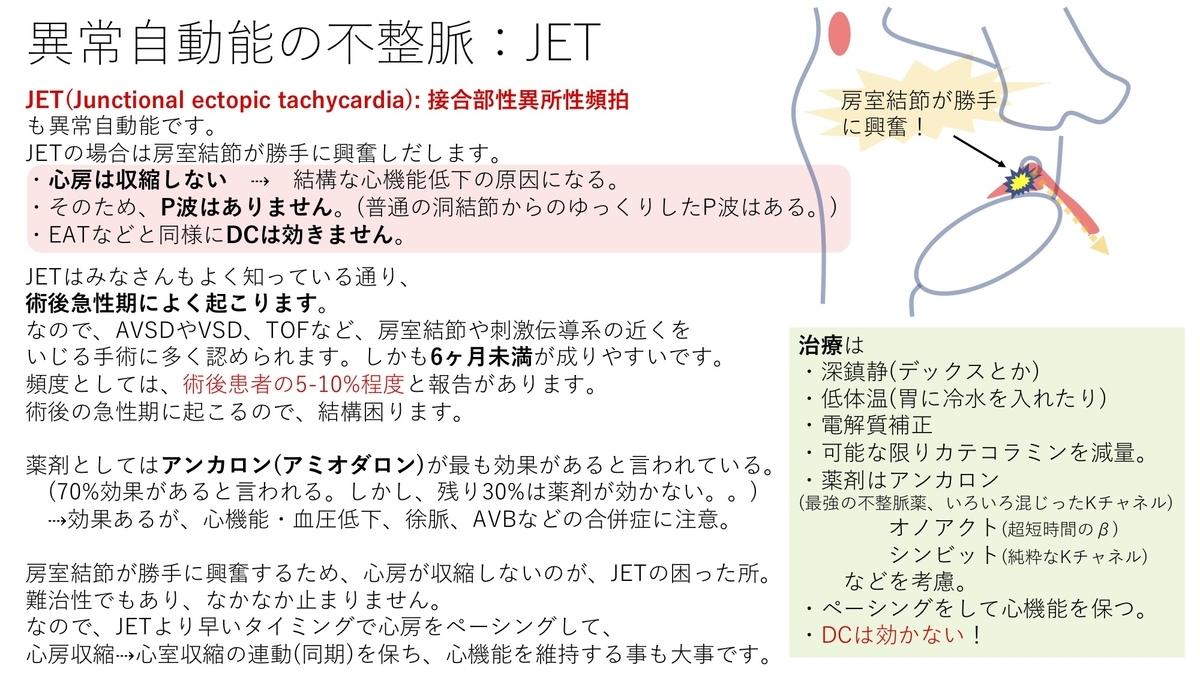 f:id:inishi:20210209172019j:plain