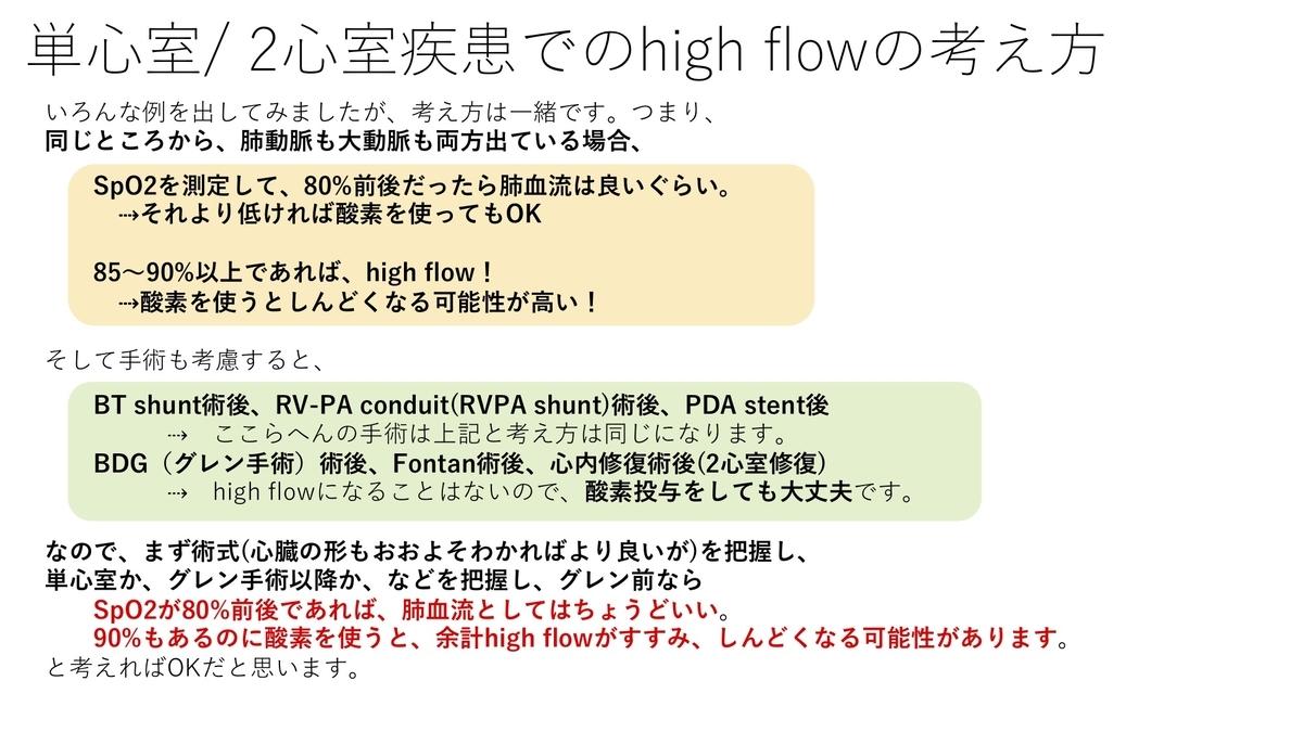 f:id:inishi:20210224100803j:plain