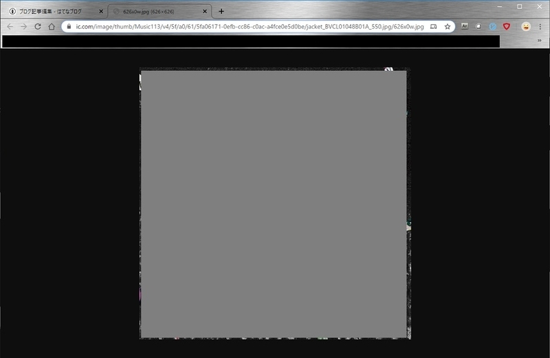 f:id:initial_jj:20200120184834j:plain