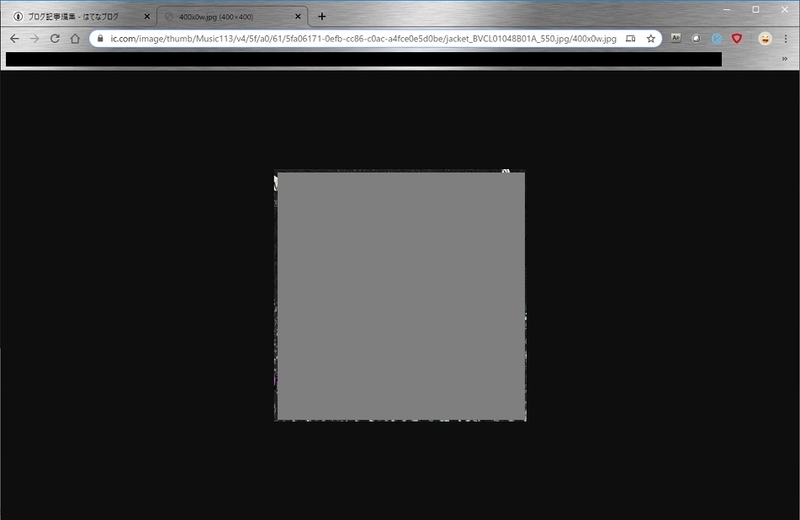 f:id:initial_jj:20200120184839j:plain
