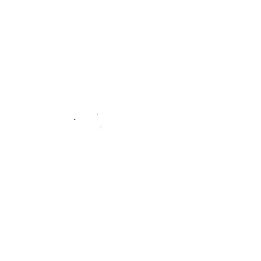 f:id:inkjmy:20161208080142p:plain