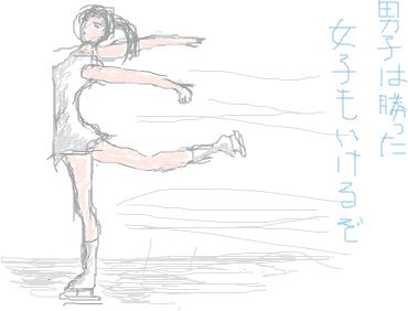 http://f.hatena.ne.jp/images/fotolife/i/inks/20080216/20080216121945.png