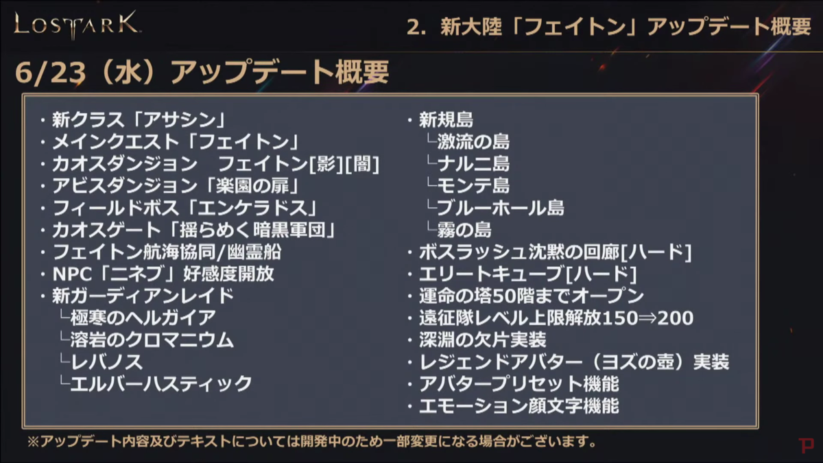f:id:inkyoseikatu-blog:20210616123645p:plain