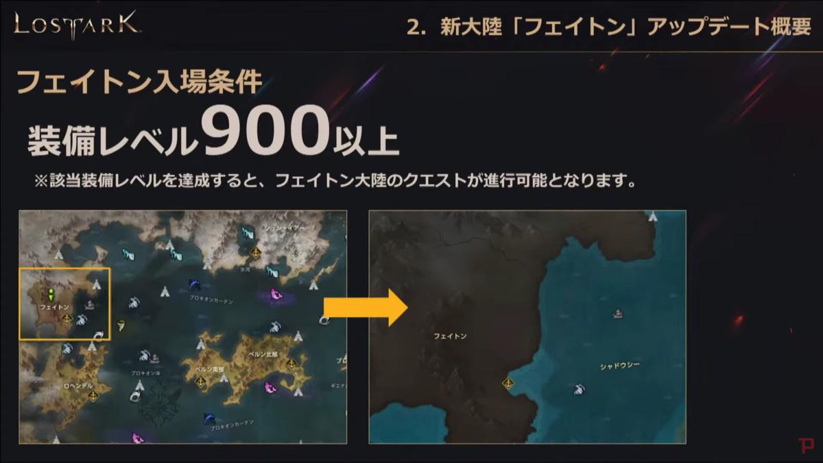 f:id:inkyoseikatu-blog:20210616123818p:plain