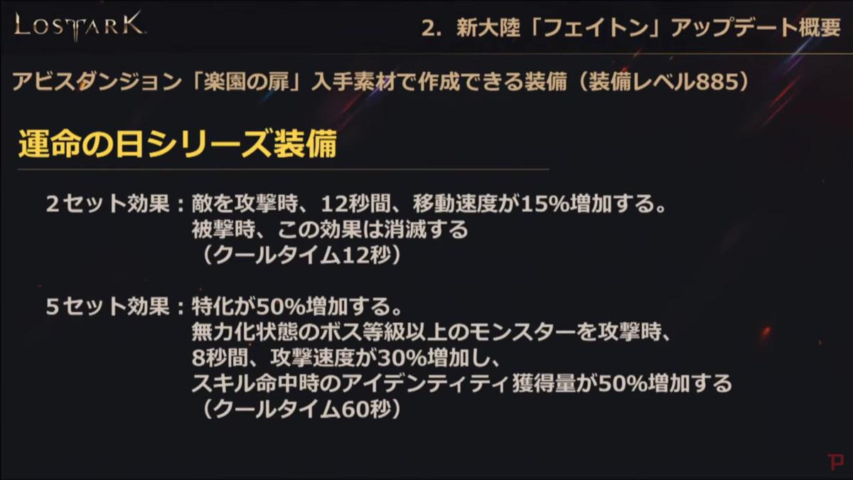 f:id:inkyoseikatu-blog:20210616124456p:plain