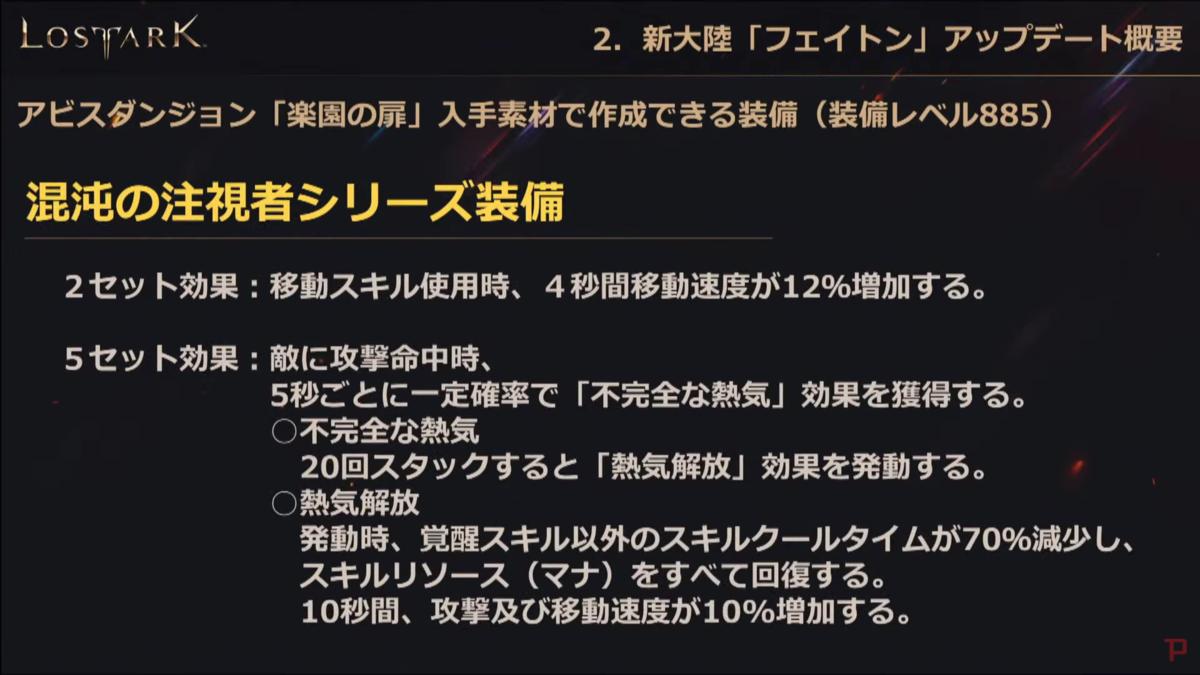 f:id:inkyoseikatu-blog:20210616124516p:plain