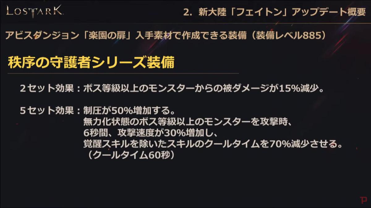 f:id:inkyoseikatu-blog:20210616124529p:plain