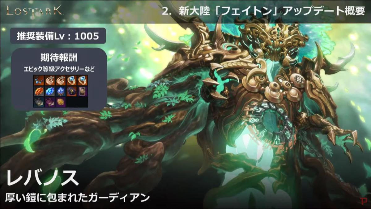 f:id:inkyoseikatu-blog:20210616125802p:plain