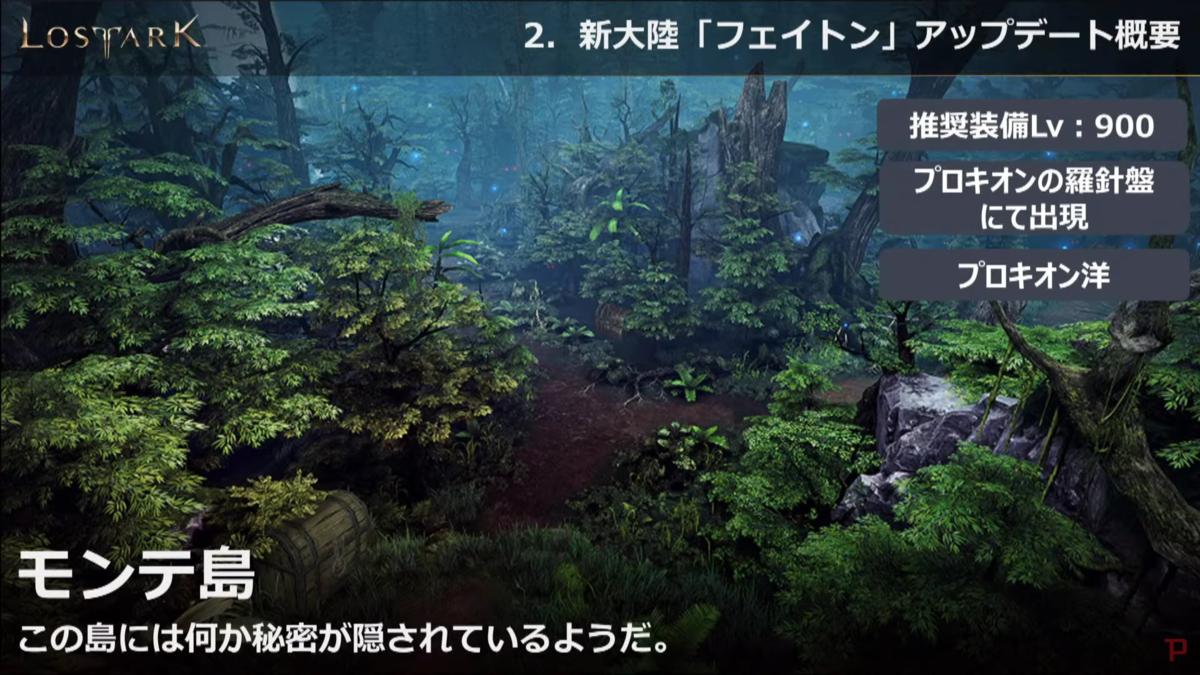 f:id:inkyoseikatu-blog:20210616130134p:plain