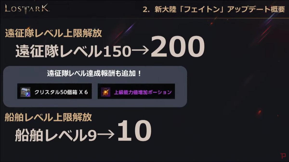f:id:inkyoseikatu-blog:20210616130606p:plain