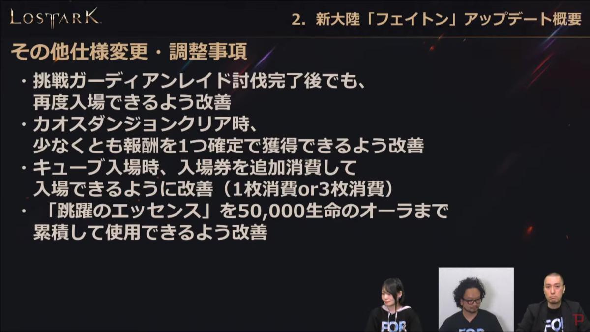 f:id:inkyoseikatu-blog:20210616131107p:plain