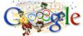[design]Google olympics08_opening_res