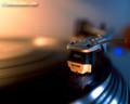 [music][photo]