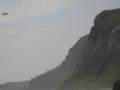 [private][landscape]