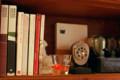 [book]米サイト選「世界で最も美しい書店 ベスト20」に選ばれた台湾「VVG somet