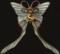 [art][René Lalique]