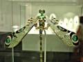 [art][René Lalique]ルネ・ラリック「蜻蛉の精」