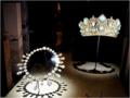 [art]ナポレオン1世がマリア・ルイーザ皇后に贈ったダイヤのネックレス
