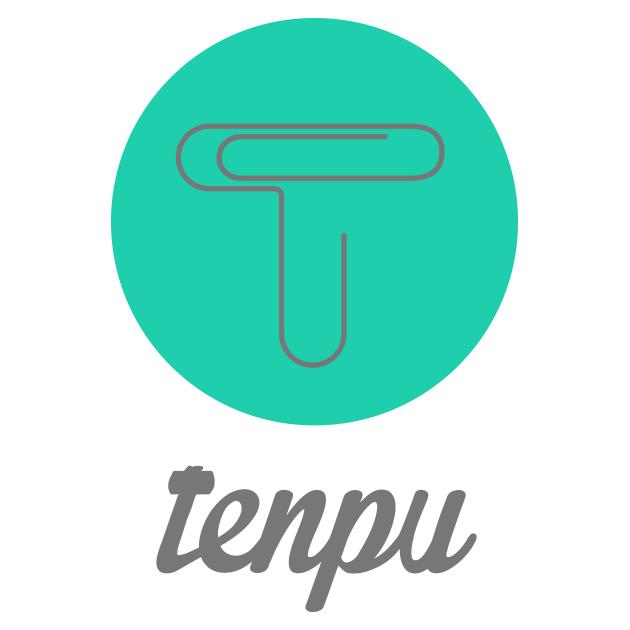 tenpu