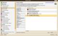 Ubuntu Tweak で VirtualBox リポジトリを追加