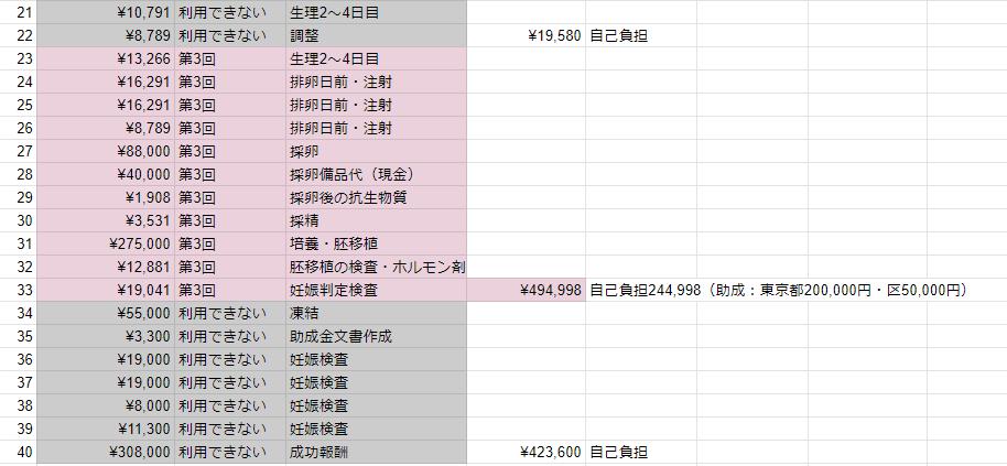 f:id:inochi01:20201227113319p:plain