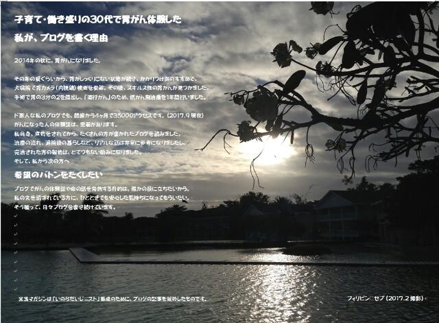 f:id:inochidaiji:20170910202314j:image
